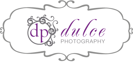 Dulce Photography Blog logo